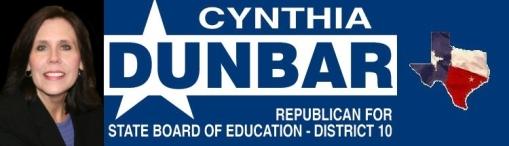 cynthia-dunbar-tx-school-bd-loon
